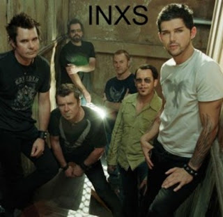 inxs afterglow band pic