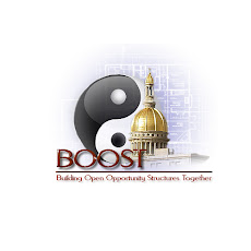 History of BOOST and Recent Activities