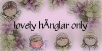 Hanglar & Stanglar