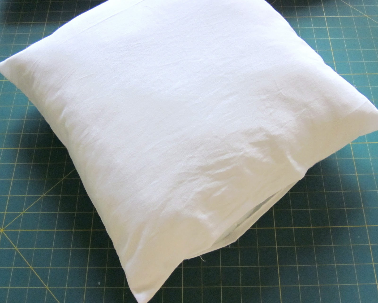 a dsc the pillow avenue forms diy from king insert size