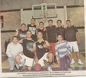 Tigres 2010 Enero