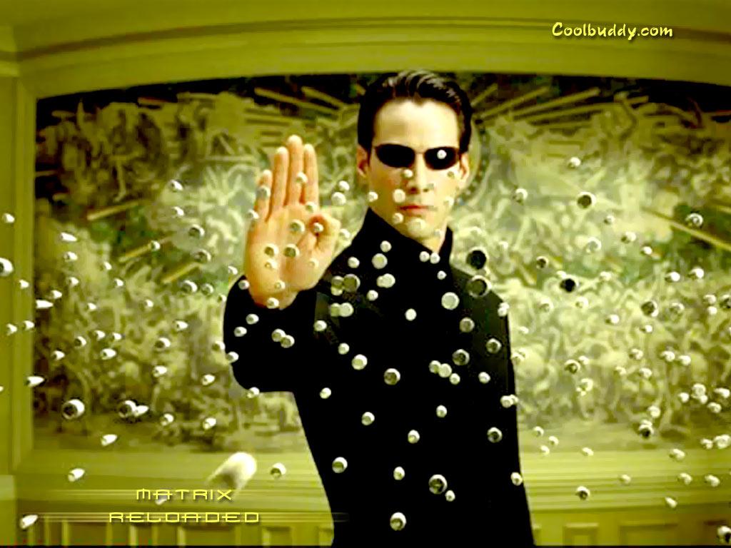 http://1.bp.blogspot.com/_yfxfyrwSP10/S_Y-vaRfK8I/AAAAAAAAACQ/CKCBWeBTFcM/s1600/matrix-reloaded-wallpaper-19-1024.jpg