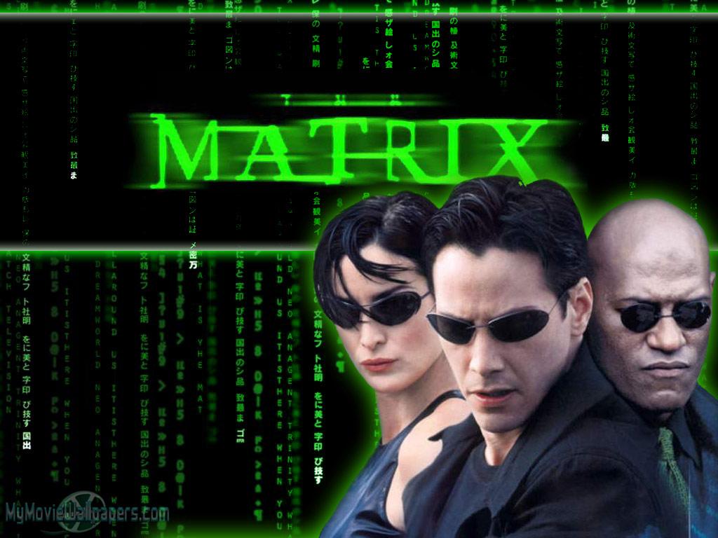 http://1.bp.blogspot.com/_yg6I4Y21XDQ/S_3DB86KulI/AAAAAAAAACs/NHN93BooQ9g/s1600/Matrix_wallpaper_3-1024x768.jpg
