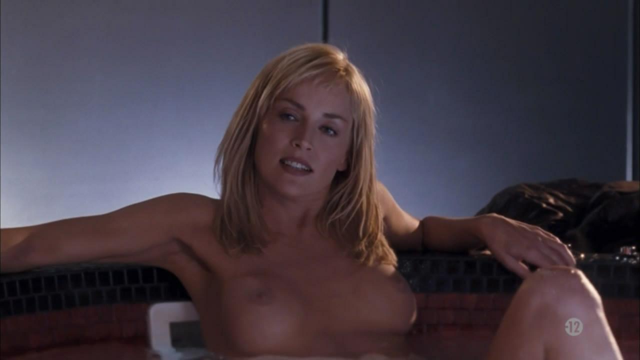 Бесплатное порно ежедневные обновления и просто ЕБЛЯ!