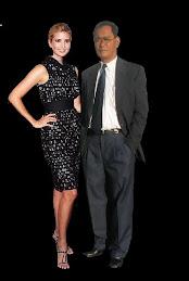 Ms. Trump & Mau