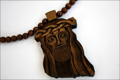 good-wood-jesus-piece.jpg