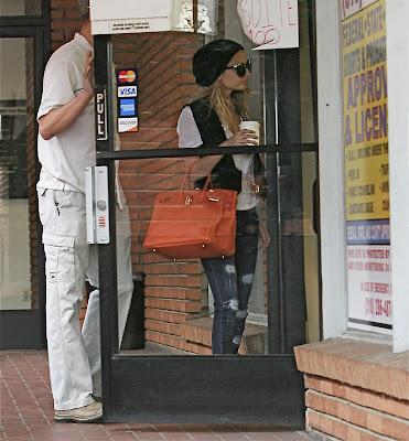 Nicole Richie Skinny. 2011 nicole richie skinny.