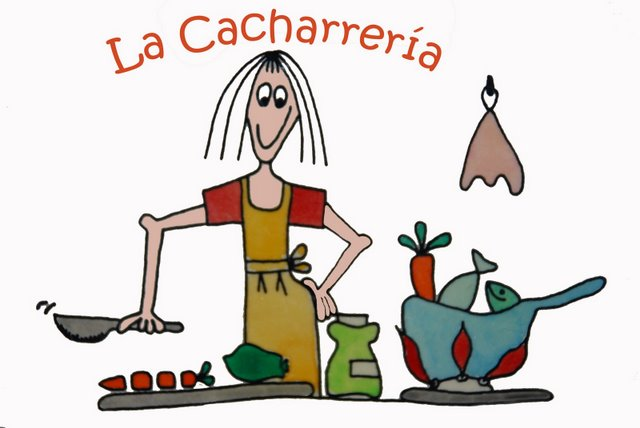 La Cacharrera