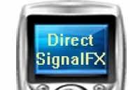 Isyarat Forex Secara SMS
