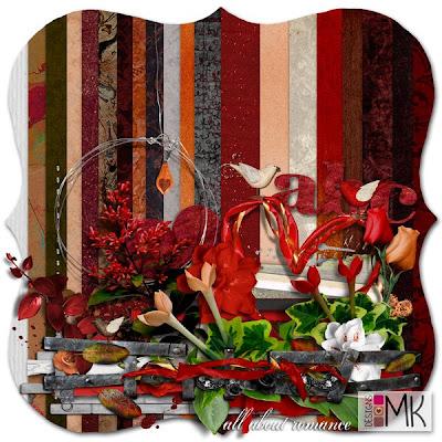 http://designsbymk.blogspot.com/2009/05/little-nsd-freebie.html
