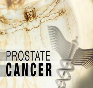 Cara Menurunkan Risiko Kanker Prostat Adalah Sunat
