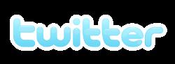 Twitter @GourmetLounge