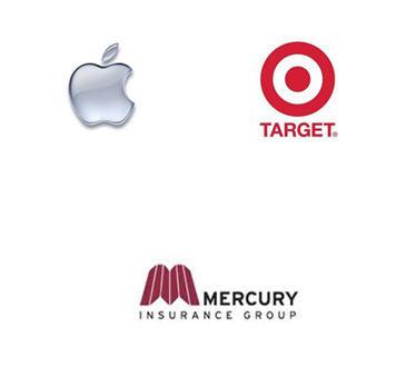 best business logo designs