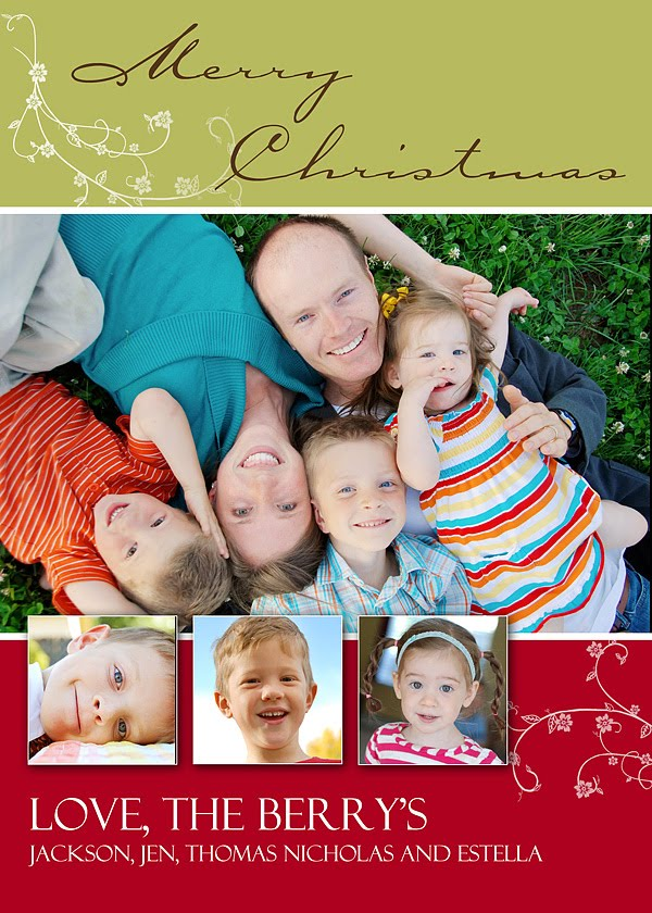 christmas card examples berry christmascardexample7 christmas_card_9examples
