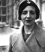 María Zambrano Premio Cervantes escritora dramaturga