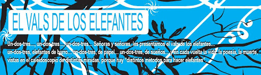 El vals de los elefantes