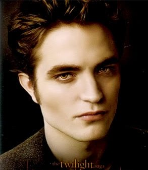 Robert+Pattinson+Breaking+Dawn