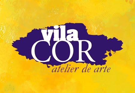 Vilacor Atelier