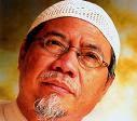 Almarhum Us KH Rahmat Abdullah