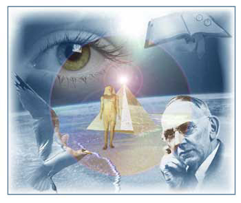 Edgar Cayce's Japan prediction and other prophecy's  EdgarCayce_Legacy