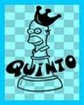 Club Ajedrez Quinto