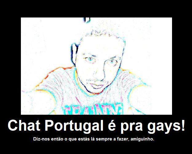 guatemala chats portugueses
