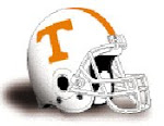 GO VOLS!