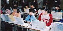 El sistema educativo japonés