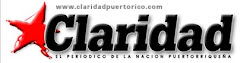 Claridad, el peridico de la nacin puertorriquea