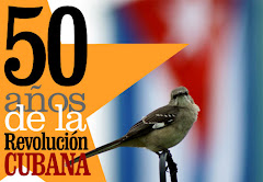 1959-2009: 50 años de la Revolución Cubana