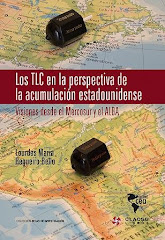 Los TLC en la perspectiva de acumulacin estadounidense