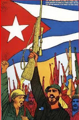 Los carteles de la Revolucin Cubana. Historia, arte y comunicacin