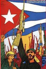 Los carteles de la Revolución Cubana. Historia, arte y comunicación
