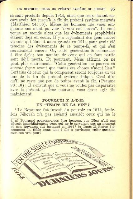 1914 une fausse prophétie La+v%C3%A9rit%C3%A9+qui+conduit+%C3%A0+la+vie+%C3%A9ternelle+1914