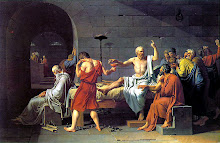 Socrates&#39; Apology