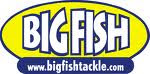 Big Fish Tackle Forum