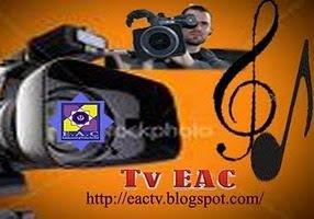 InfoMedia EAC
