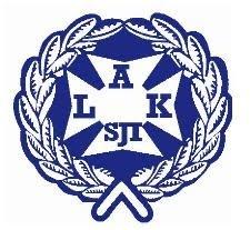 Ladies  Auxiliary Emblem