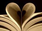 AMOR a la lectura