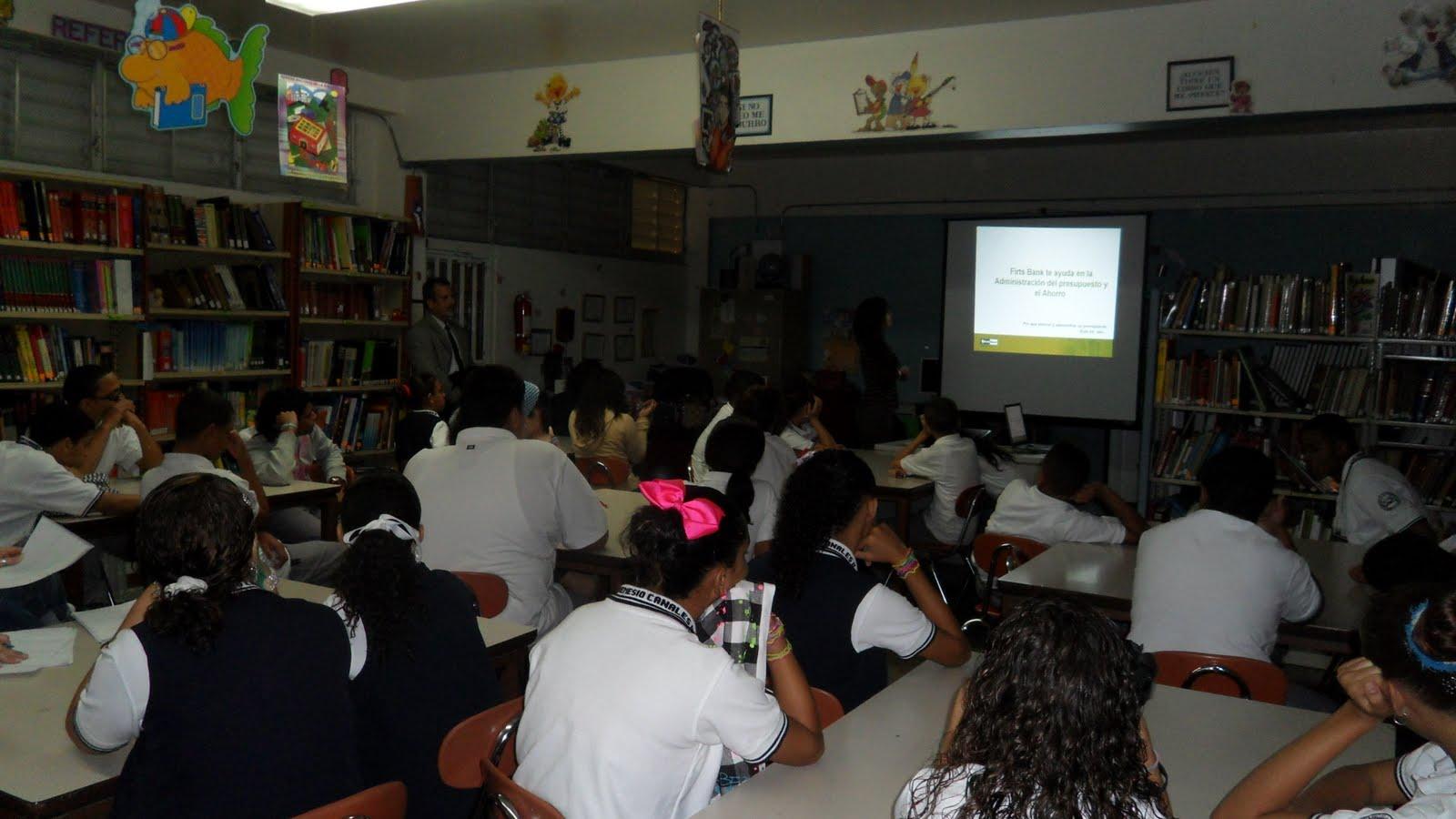 Biblioteca escolar nemesio r canales ii t cnicas de - Tecnicas de ahorro ...