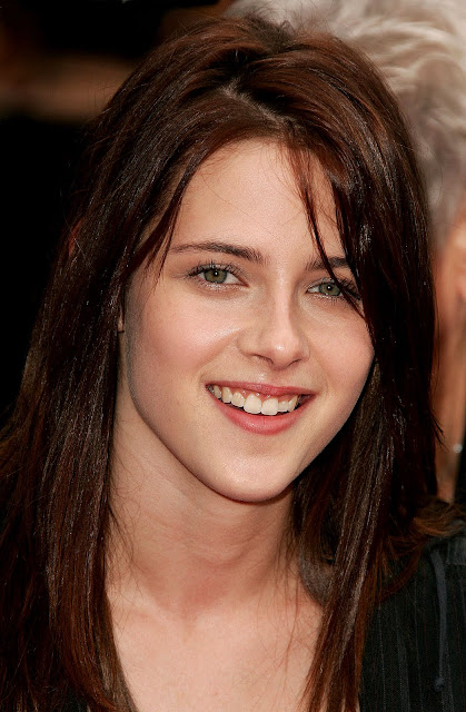 kristen Stewart Hairstyles, Long Hairstyle 2011, Hairstyle 2011, New Long Hairstyle 2011, Celebrity Long Hairstyles 2036