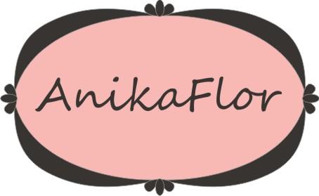 AnikaFlor