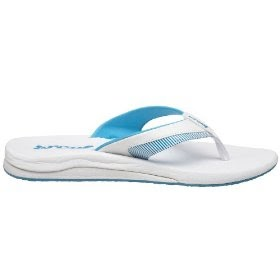 Model Footwear Women39s Footwear Women39s Sandals Reef Women39s Sandals Reef