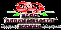 Klik untuk ke blog