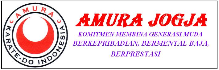 AMURA JOGJA