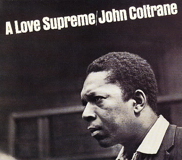 El topic definitivo del JAZZ - Página 3 Alovesupreme