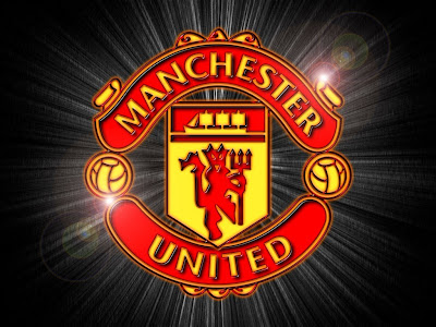 Golden Goal 8 - Winner : eMba7a_7 ManUnited42