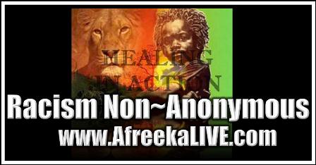 http://1.bp.blogspot.com/_yiU8v0UlAbA/TN8IrAb_msI/AAAAAAAAACk/tibDyUi_om8/s1600/Racism%2BNon%257EAnonymous%2Bgraphics%2B15.png