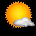 Pronóstico del clima