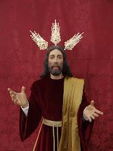Ntro. Padre Jesús Orando en el Huerto